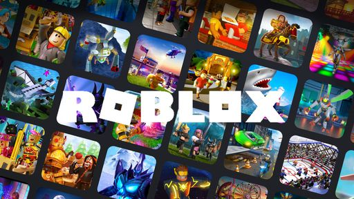 VisualIdentityofRoblox Robloxlogo